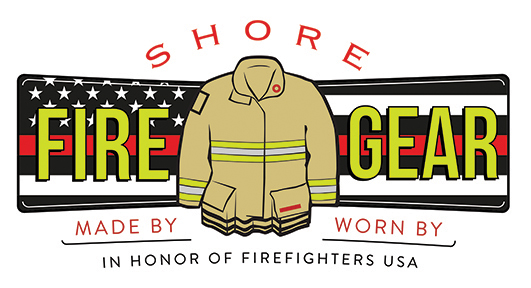 Shore Fire Gear