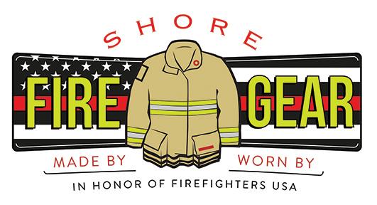 Shore Fire Gear