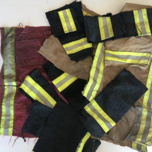 Shore Fire Gear Custom Bag